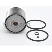 Фильтр топливный на Ситроен Джампер 1994-2002 | BOSCH 1 457 434 201