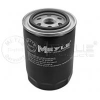 Фильтр масляный на Citroen Jumper 2006- | MEYLE 40-14 322 0001
