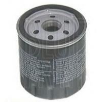Фильтр масляный на Citroen Jumper 94-2006 | BLUEPRINT ADT32116