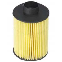 Фильтр топливный на Ситроен Джампер 2002- | DELPHI HDF608