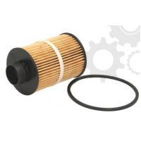 Фильтр топливный на Ситроен Джампер 2002- | MAHLE KX208D