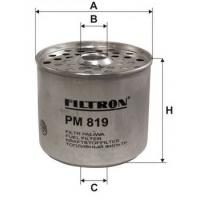 Фильтр топливный на Ситроен Джампер 1994-2002 | WIX WF8018