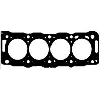 Прокладка головки блока Ситроен Джампер 2.0HDi 2001- | VICTOR REINZ 61-35815-20