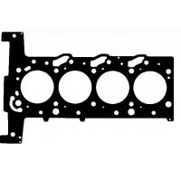 Прокладка головки блока Ситроен Джампер 2.2HDi (100ps) 2006- 2 метки | BGA CH9602A