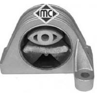 Подушка двигателя правая на Ситроен Джампе р 2,0HDi 1994-2006 | Metalcaucho 04567