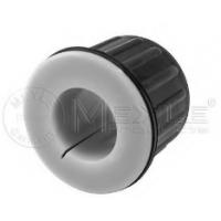 Сайлентблок серьги рессоры верхний Jumper/Ducato/Boxer 2006- | Meyle 214 032 0004