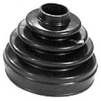 Пыльник ШРУСа наружного Ситроен Джампер 1.8t 1994-2006 | METALCAUCHO 00307