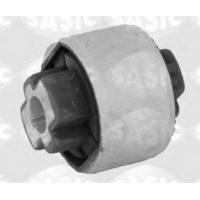 Сайлентблок задний переднего рычага Citroen Jumper 2006- | SASIC 2250005
