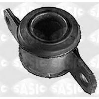 Сайлентблок задний переднего рычага Citroen Jumper 1994-2006 | Sasic 8003204