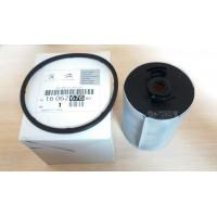 Топливный фильтр Фиат Добло 1.3 JTD / Multijet | Original 1606267680