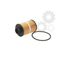 Топливный фильтр Фиат Добло 1.3 JTD / Multijet | Knecht KX208D