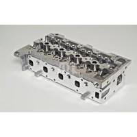 Головка Блока Цилиндров Fiat Doblo 1.3 Multijet | ASAHI LP A2900