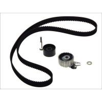 Комплект ГРМ на Fiat Doblo 1.9JTD - Multijet | Contitech CT968K2