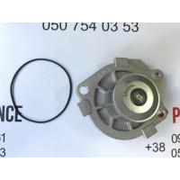 Водяной насос Фиат Добло 1.9D - JTD - Multijet | Airtex 1595