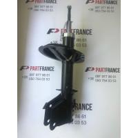 Амортизатор передний на Фиат Добло 2001-2010 | Autotechteile (Германия)