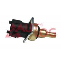 Датчик температуры Fiat Doblo 1.3 Multijet | Autlog AS2034