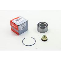 Подшипник передней ступицы Kangoo 1997-2008 комплект без ABS | NFC Europe NFB5596