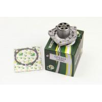 Водяной насос Фиат Добло 1.6 - 2.0 Multijet | BGA CP3404