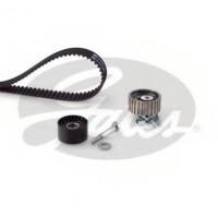 Комплект ГРМ на Fiat Doblo 1.9JTD - Multijet | Gates K055500XS