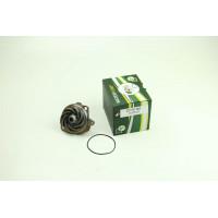 Водяной насос Фиат Добло 1.9D - JTD - Multijet | BGA CP3190