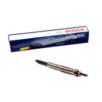 Свеча накала Рено Кенго 1.9 Дизель (под гайку) | Bosch