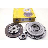 Комплект сцепления Fiat Doblo 1.3 Multijet 2005- | National (Англия)