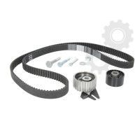 Комплект ГРМ Fiat Doblo 2.0 Multijet | Contitech CT1105K3