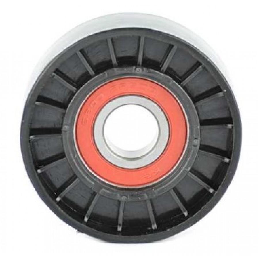 Натяжной ролик ремня генератора транспортер т5 что такое конвейер в производстве