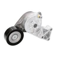 Натяжитель ремня генератора VW T5 1.9TDI 2003-INA