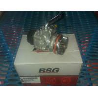 Насос  ГУР  VW  T5  2.5TDI    2003-2009  (+AC)-BSG