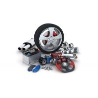 Интернет-магазин оригинальных автозапчастей PartFrance (Citroen, Fiat, Renault, Peugeot, Volkswagen, Mercedes)