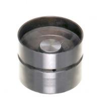 Толкатель клапана на Kangoo (7.6mm) | BGA HL7351
