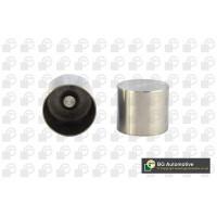 Толкатель клапана на Kangoo 1.5 Dci (7.7mm) | BGA HL7355