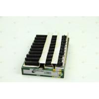 Болты головки блока для Kangoo 1.9D | BGA BK5362