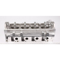 Головка блока цилиндров для Kangoo 1.5dCi 01- | ASAM 30531