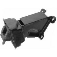 Подушка двигателя  передняя Ford Transit 2.4td 00-06| BSG (Турция)