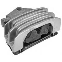 Подушка двигателя  передняя левая  Ford Transit 2.0td 00-06| HMPX (Турция)