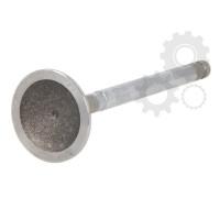 Впускной клапан Fiat Doblo 1.6 бензин   Freccia R6153/SCR