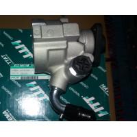 Насос гидроусилителя руля Fiat Doblo 1.2-1.4 | Hattat 3301035