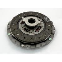 Комплект сцепления Fiat Doblo 1.3 Multijet 2005- | Valeo 826706