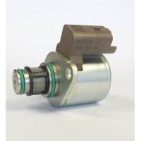 Регулятор давления топлива 1.5 Dci EURO 5 Renault Kangoo | Оригинал 28233373