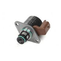 Регулятор давления топлива 1.5 Dci Рено Кенго Euro 3, Euro 4 | Delphi 9109-903