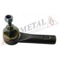 Левый наконечник на Fiat Doblo 2010- | Asmetal 17FI5600
