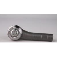 Правый наконечник на Fiat Doblo 2010- | Asmetal 17FI5601
