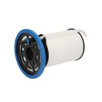 Топливный фильтр Фиат Добло 1.3 - 1.6 - 2.0 Multijet   Knecht KX398