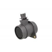 Расходомер воздуха Fiat Doblo 1.3 Multijet | Bosch 0 281 002 792