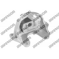 Подушка двигателя задняя Fiat Doblo 1.9D / 1.3 - 1.9JTD - Multijet | Metalcaucho MC04983