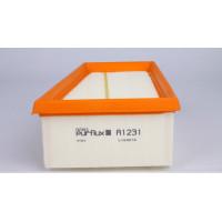 Фильтр воздушный Renault Megane 1.4 / 1.6 / 1.8 бензин| Purflux