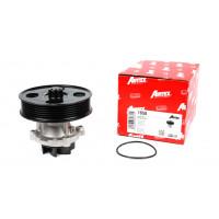 Водяной насос Фиат Добло 1.3 JTD / Multijet | Airtex 1858