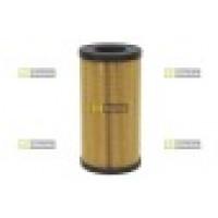 Масляный фильтр  2.0 Dci/2.5Dci (146л.с)  Renault Trafic| Starline SF OF0950